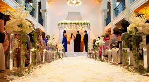 wedding venues in miami miami wedding hotspots miamiandbeaches