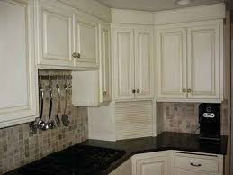 chalk painting kitchen cabinets kitchen cabinets granite