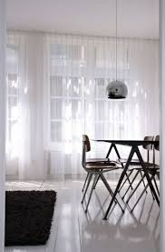White Contemporary Curtains 50 Modern Curtains Ideas U2013 Practical Design Window Interior