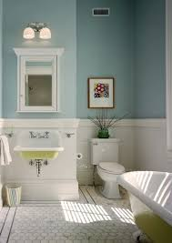 luxurious paint color bathroom 15 concerning remodel small home