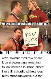 Shit Talking Memes - 25 best memes about talk shit talk shit memes