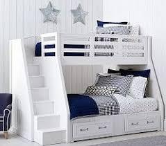 Cool Bunk Beds For Toddlers Bunk Beds Ada Disini 6be7752eba0b