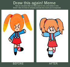Draw It Again Meme Template - question drawing at getdrawings com free for personal use question