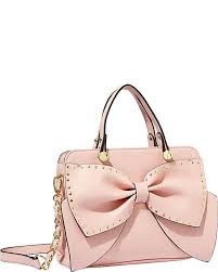 bags of bows 466 best betsey s bags images on betsey johnson bags