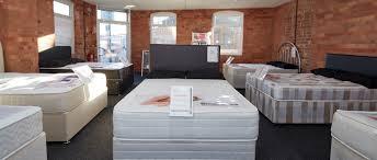 Laminate Floor In Bedroom Onestop Interiors Nottingham