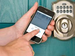 Home Automation by Home Automation How To Control Your Home With Your Iphone Hgtv