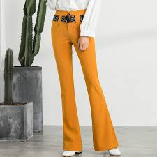 compare prices on yellow pant dress online shopping buy low price