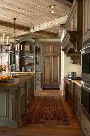 hgtv kitchen backsplash beauties kitchen backsplash cool diy kitchen makeover ideas cheap kitchen