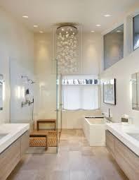 20 gray floor design ideas home design interior decorating