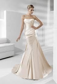 Wedding Dress Websites Wedding Websites Brides Maid Dresses Wedding Dress Shops