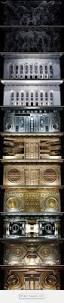 home design 3d kaskus 321 best stage design images on pinterest stage design stage