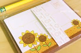 paper glitterprintables stationery paper glitter