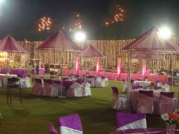 Cocktail Party Reception - cocktail party caterers in bangalore wedding okay