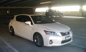 lexus ct200h lease deals san diego new ct f sport se owner
