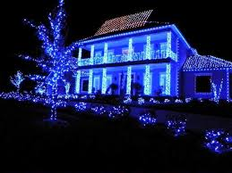 Lighted Outdoor Christmas Decorations by Lighted Outdoor Christmas Decorations Design Ideas Trees U0026