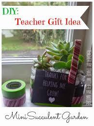 advent calendar day 9 teacher gift idea teacher by trade