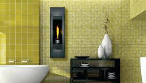 small gas fireplace insert direct vent inserts ventless small