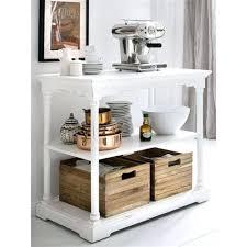 desserte table cuisine table de cuisine blanche table de cuisine carree tables cuisine but