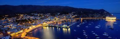 island hotels and accommodations island