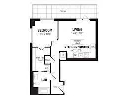 4 X 7 Bathroom Layout 450k Kettler