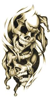 pin by lacher on skull and earth