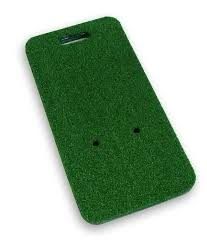 Outdoor Turf Rug Artificial Turf Rugs Cing Home Design Ideas
