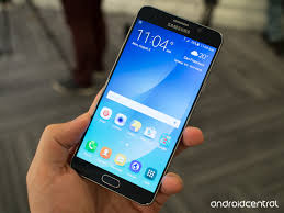 best phone deals for sprint black friday with 2 year contract here u0027s where you can buy the samsung galaxy note 5 and galaxy s6