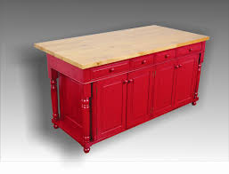 red kitchen cart island red kitchen island cart hotcanadianpharmacy us