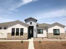 Multi Family Homes Cholla Managing Group