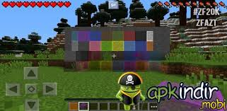 minecraft edition pocket apk minecraft pocket edition apk indir