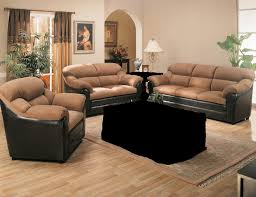 livingroom packages apartment apartment furniture package livingroom packages