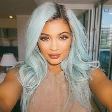 african american silver hair styles wavy long grey hair silver hair styles wigs for black women lace