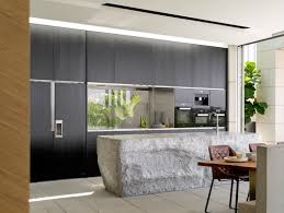 kitchen island sydney re the granite kitchen island bench sydney