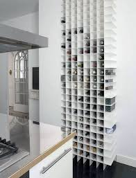 Creative Kitchen Design Creative Kitchen Storage Ideas Home Decor Gallery