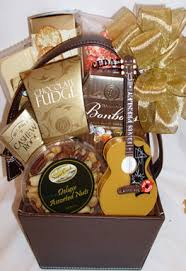 gift baskets las vegas las vegas meeting convention gift baskets