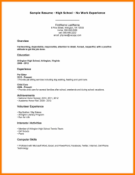 Sample Resume Format For Call Center Agent Without Experience by Experienced Resume Samples