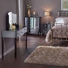 Doc Mcstuffins Sofa Bedroom Deconstructed Furniture Dorado Sofa El Dorado Furniture
