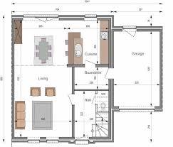 plan de cuisine gratuit pdf plan de maison plain pied gratuit a telecharger plan