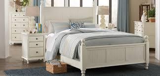 Unfinished Furniture Nightstand Unfinished Bedroom Furniture