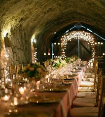 wedding places unique wedding venues 10 ideas you t thought of yet