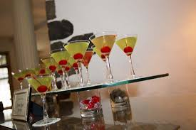 wedding cocktail party ideas unusual u2013 navokal com