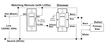 single pole dimmer switch wiring diagram gooddy org best of for