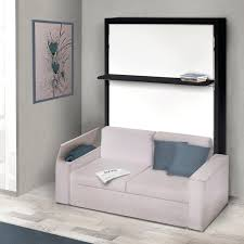 canapé lit armoire canape lit escamotable armoire canapac ikea momentic me