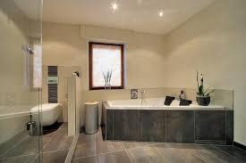 umbau badezimmer badezimmer umbau behindertengerecht umbau badezimmer dusche easinext