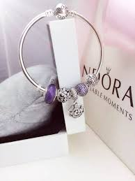 bangle charm bracelet pandora images Diy your photo charms 100 compatible with pandora bracelets jpg