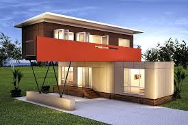 modular mobile homes bedroom manufactured trailer homes pleasing prefab affordable modern