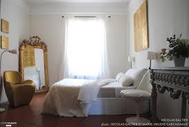 chambre hote leucate chambres d 039 hôtes mélange de styles galerie d 039 dans l