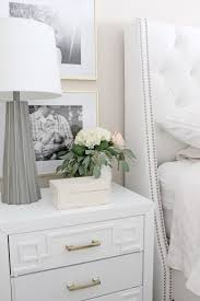 Home Decor Blogs To Follow by Best 20 Decorating Blogs Ideas On Pinterest House Decorations