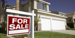 temecula murrieta property management homes for rent rentals