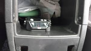 jeep grand brake controller jeep wrangler trailer brake controller for 7 pin